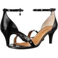 Pantofi cu Toc Lerida Femei