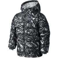 Bluze Trening & Hanorace Nike Alliance GFX Jacket Yth*