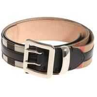 Curele Burberry Morgan Belt