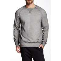 Tricouri Standard Long Sleeve Sweater* Barbati