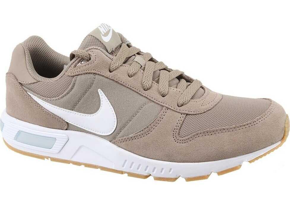 Nike Nightgazer 644402 CAFENII