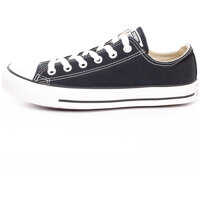 Tenisi & Adidasi Converse Chuck Taylor Allstar Ox Unisex Trainers In Black White*