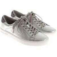 Tenisi & Adidasi Irving Sneakers Femei