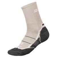 Sosete GLYNIS Socks-High Rise Barbati