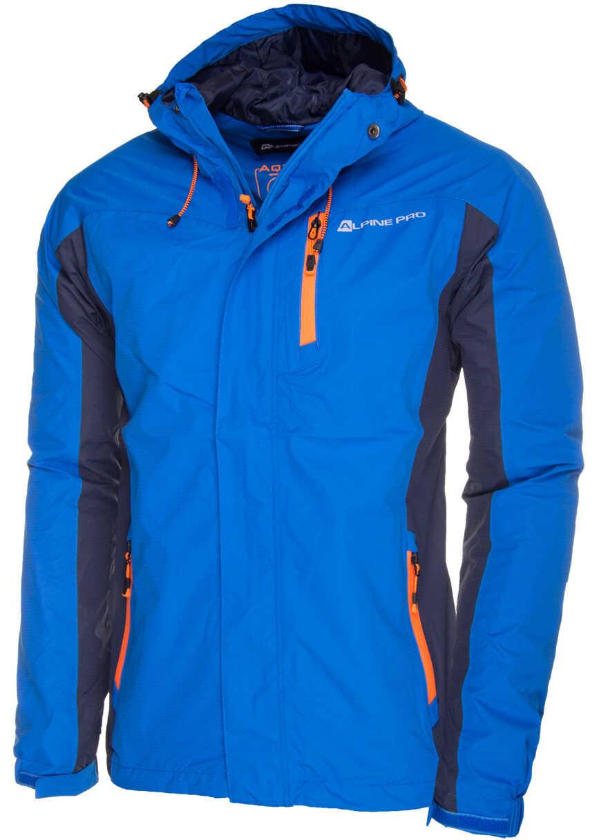 Alpine Pro WINTON-Cobalt Blue Cobalt Blue