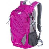 Rucsacuri Backpack PAMUYA 25 L-Rose Pink Barbati