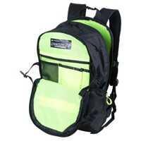 Rucsacuri Backpack DALLIS 20 L-Black Barbati