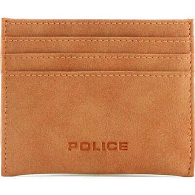 Portofele Police Barbati - Outlet Boutique Mall Romania 11570dec9f