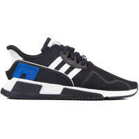 Tenisi & Adidasi Adidas Originals Sneakers EQT Cushion ADV