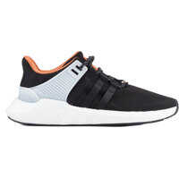 Tenisi & Adidasi Adidas Originals Sneakers EQT Support 93/17