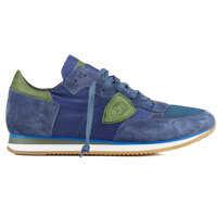 Tenisi & Adidasi Philippe Model Sneaker