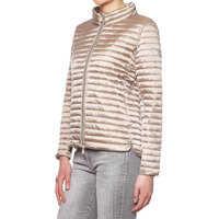 Geci Casual jacket Iris6 Femei