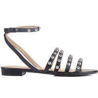 Sandale Sandals with stud detail Femei