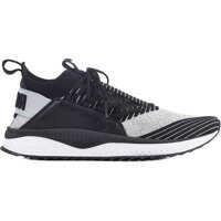Tenisi & Adidasi TSUGI Jun Sneakers Barbati