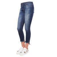 Blugi Jeans Femei