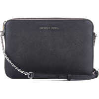 Genti de Umar Jet Set Travel crossbody bag Femei