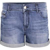 Pantaloni Scurti Szorty Femei
