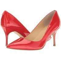 Pantofi cu Toc Boni 7* Femei