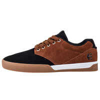 Tenisi & Adidasi Jameson Xt Trainers In Black Brown Barbati