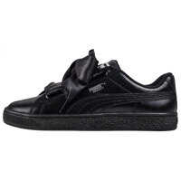 Tenisi & Adidasi Basket Heart Ns Trainers In Black Femei