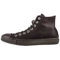 Tenisi & Adidasi Converse Chuck Taylor All Star Thermal Trainers In Dark Chocolate