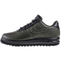 Tenisi & Adidasi Nike Lunar Force 1 Duckboot Low Trainers In Olive Black