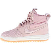 Ghete & Cizme Nike Lunar Force 1 Duckboot Boots In Blush Pink