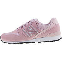 Tenisi & Adidasi Wr996 Classic Wide Trainers In Blush Pink Femei