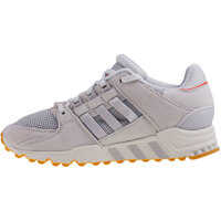 Tenisi & Adidasi Eqt Support Rf Trainers In Light Grey Femei