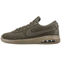 Tenisi & Adidasi Air Max Bruin Vapor Gs Kids Trainers In Olive Baieti