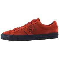 Tenisi & Adidasi Converse Star Player Ox Trainers In Burnt Henna