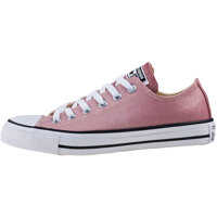 Tenisi & Adidasi Converse Chuck Taylor All Star Ox Trainers In Beige Pink