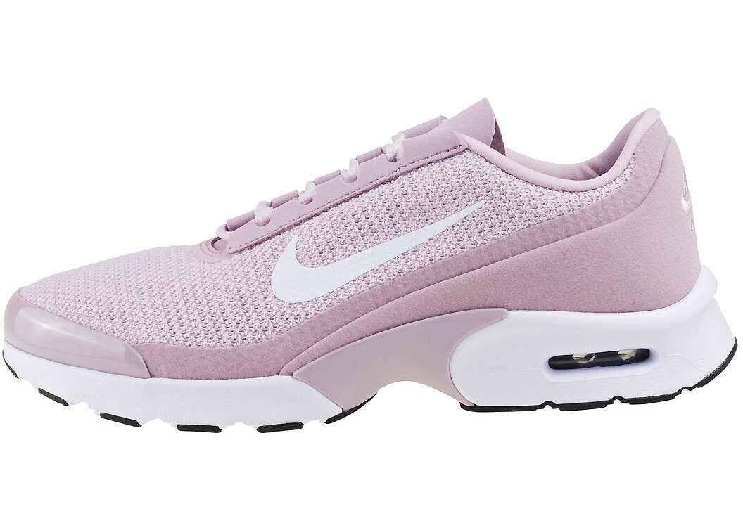 Nike Air Max Jewell Trainers In Rose Pink