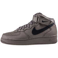 Tenisi & Adidasi Nike Air Force 1 Mid 07 Trainers In Taupe