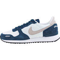Tenisi & Adidasi Nike Air Vortex Trainers In Navy Taupe