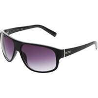 Ochelari de Soare Gu0130F Barbati