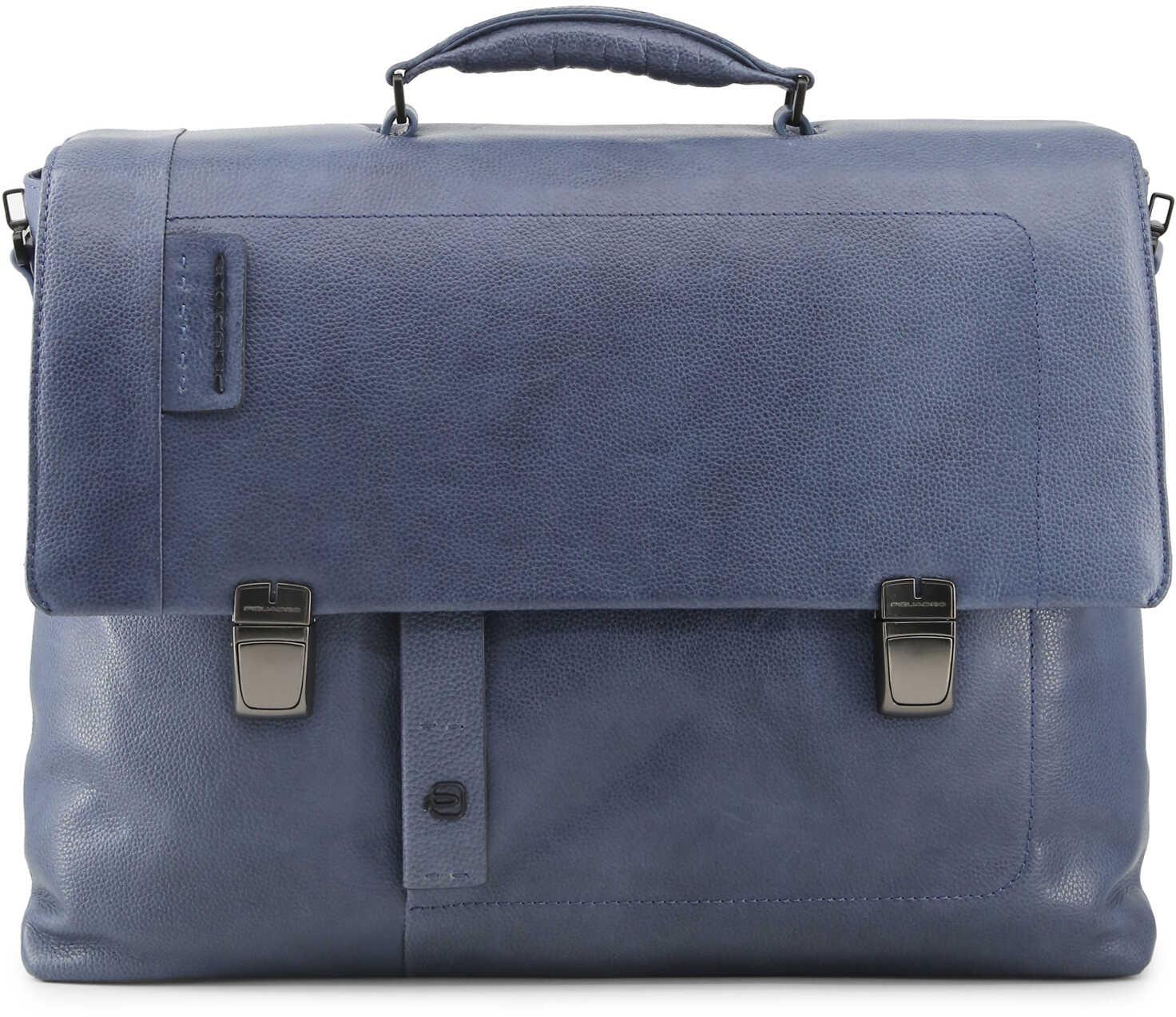 Piquadro Ca4130P15S Blue