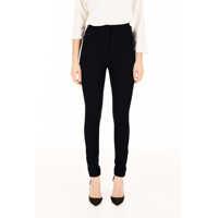 Pantaloni Moncler Stretch Trousers