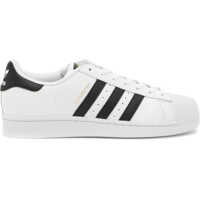 Sneakers Superstar Sneakers Barbati