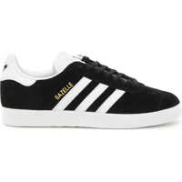 Sneakers Gazelle Originals Sneakers Barbati