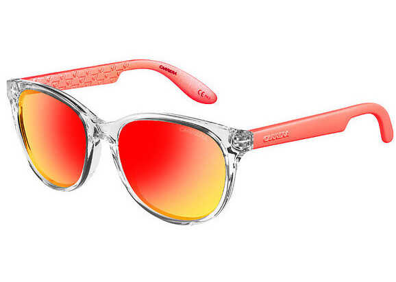 Ochelari de Soare Baieti Carrera Carrerino 12*