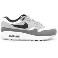 Tenisi & Adidasi Nike Air Max 1 Sneakers