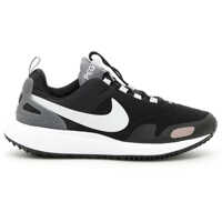 Tenisi & Adidasi Nike Air Pegasus A/t Sneakers