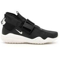 Tenisi & Adidasi Nike Komyuter Sneakers