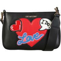 Borsete LOVE Moschino Jc4108Pp15Lt