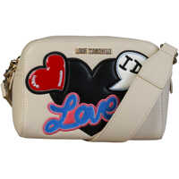 Borsete LOVE Moschino Jc4111Pp15Lt