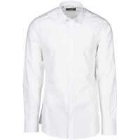 Camasi Dolce & Gabbana Dress Shirt