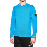 Pulovere Knitted pullover Barbati