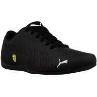 Sneakers PUMA SF Drift Cat 5 Ultra Pum*