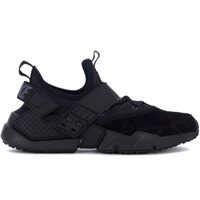 Tenisi & Adidasi Air Huarache Drift Premium Black Sneakers Barbati